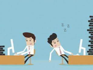 productivity-600x338