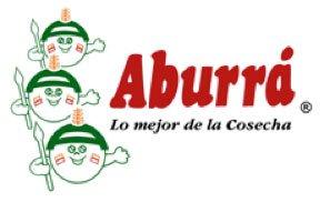 logo-aburra