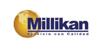 millikan-logo