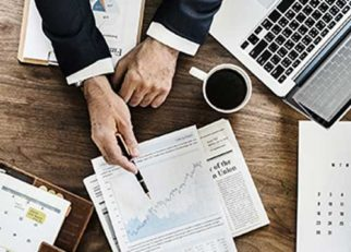 Para ejecutar inversiones dentro de tu empresa primero debes planificar