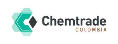 chemtrade-logo