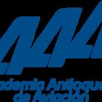 Academia aviacion